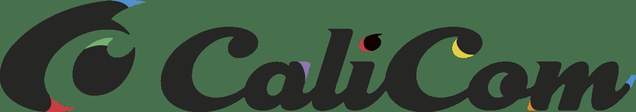 CaliCom