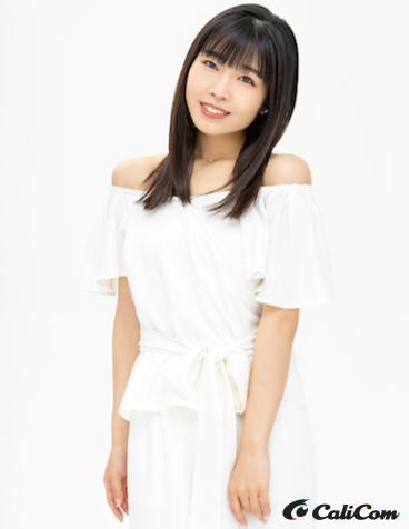内田 秀 / Shu Uchida